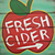 Fresh Cider Wood Art Workshop