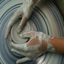 Kids Clay Camp, July 13-17 2020, (Ages 8-14yrs)