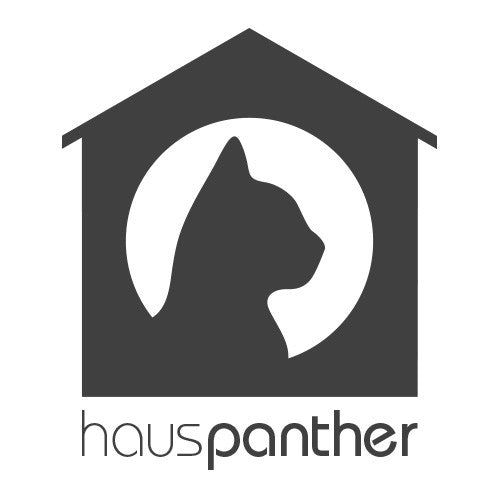 Check out a review of our cat beds on Hauspanther!