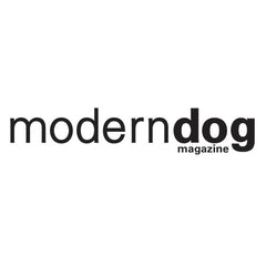 Modern Dog Magazine's Blog
