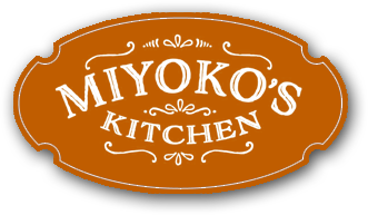 Miyoko's Kitchen, Inc.