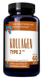 Kollagen Type II