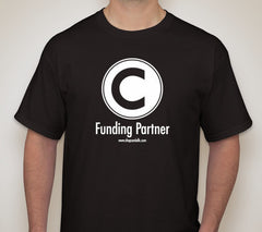 Funding Partnership