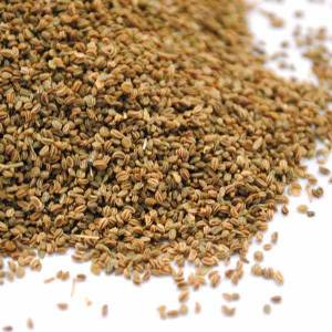 cordell's: Celery Seed, Whole - Spice
