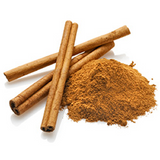 cordell's: Cinnamon, Ground (Saigon) - Spice