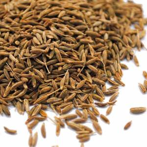 cordell's: Cumin Seed, Whole - Spice