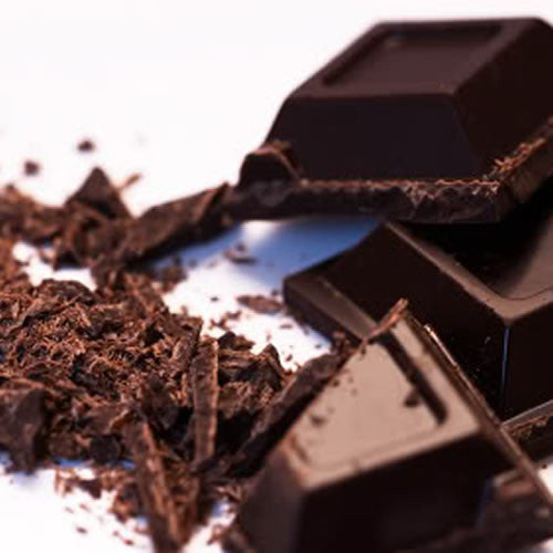 Dark Chocolate - Dark Balsamic Vinegar