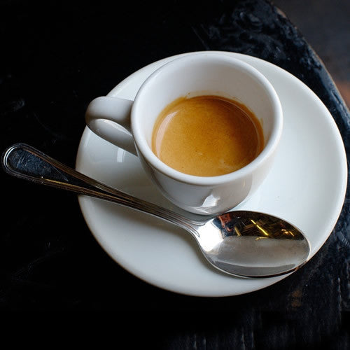 Espresso - Dark Balsamic Vinegar