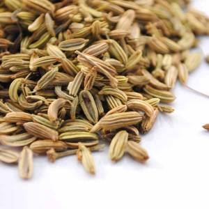 cordell's: Fennel Seed, Whole - Spice