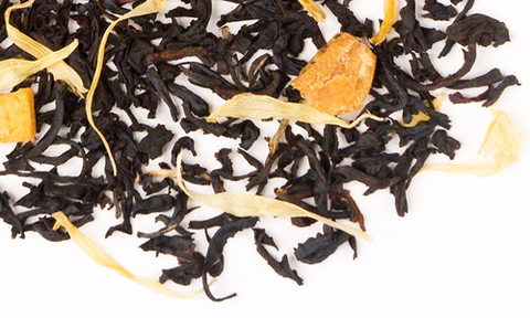 cordell's: Mango Black - Tea