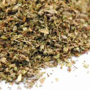 cordell's: Marjoram, Whole - Spice