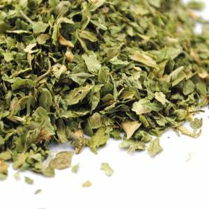 cordell's: Parsley Flakes - Spice