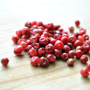 cordell's: Peppercorns, Pink - Spice