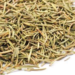 cordell's: Rosemary, Dried - Spice