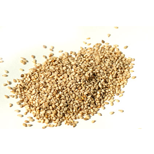 cordell's: Sesame Seeds - Spice