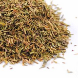 cordell's: Thyme, Dried - Spice