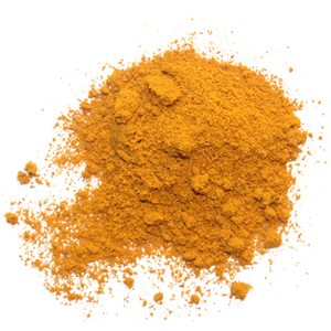 cordell's: Turmeric, Ground - Spice