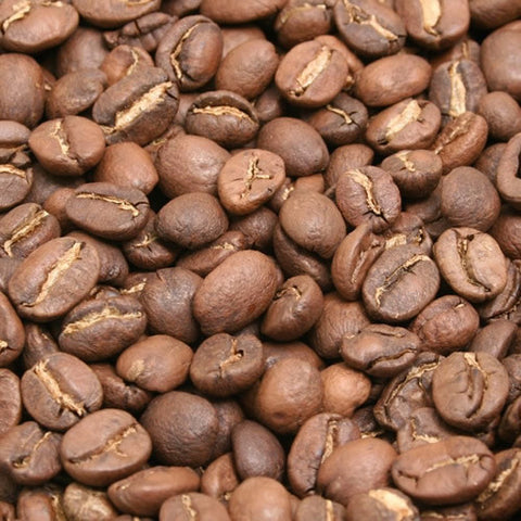 cordell's: African Gold - Coffee - Coffee