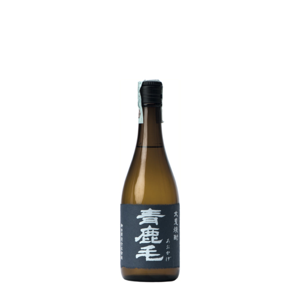 Shochu Aokage 720ml
