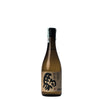 Shochu Koma 25% 720ml