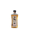 Shochu THE YANAGITA Mizunara 700ml