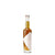 Whiskey Plumia 720ml