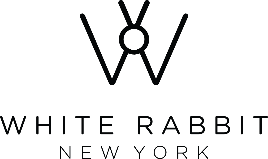 White Rabbit New York