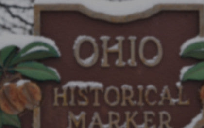 Ohio's First Capital