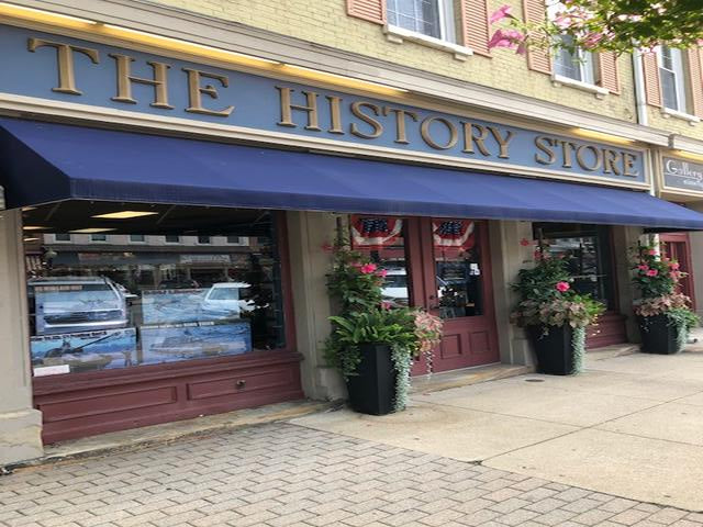 Where History Comes to Life  Military Miniatures and Toy