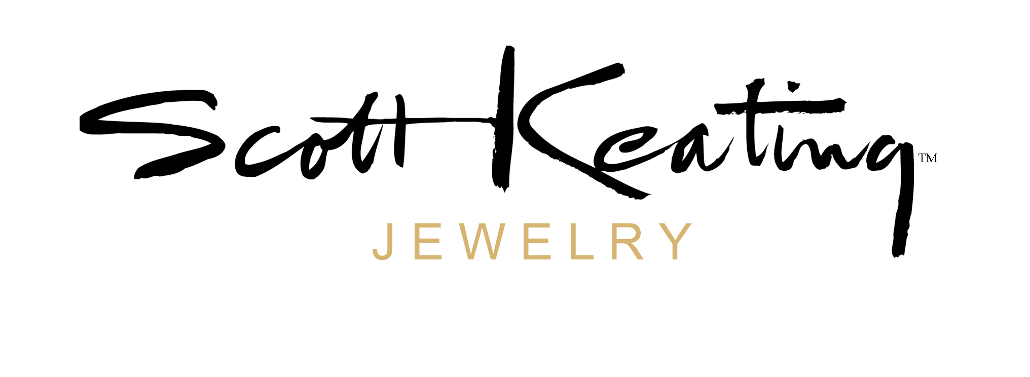 Scott Keating Jewelry