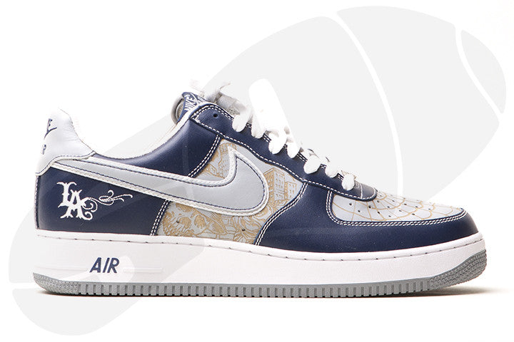 quality design a8e0b 65d16 Clear Nike Air Force 1 nike lebron 2 champion Royal Ontario