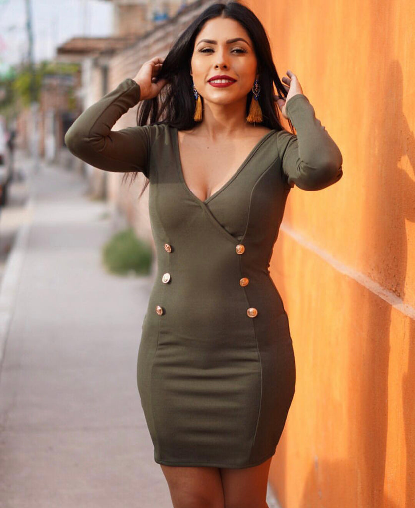 Adore (Bodycon)