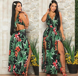 Tropical Nights Maxi