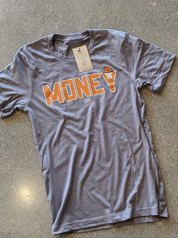 The Money 3.0 Tee