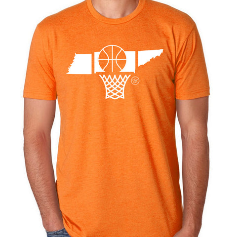 The TN Backboard Tee