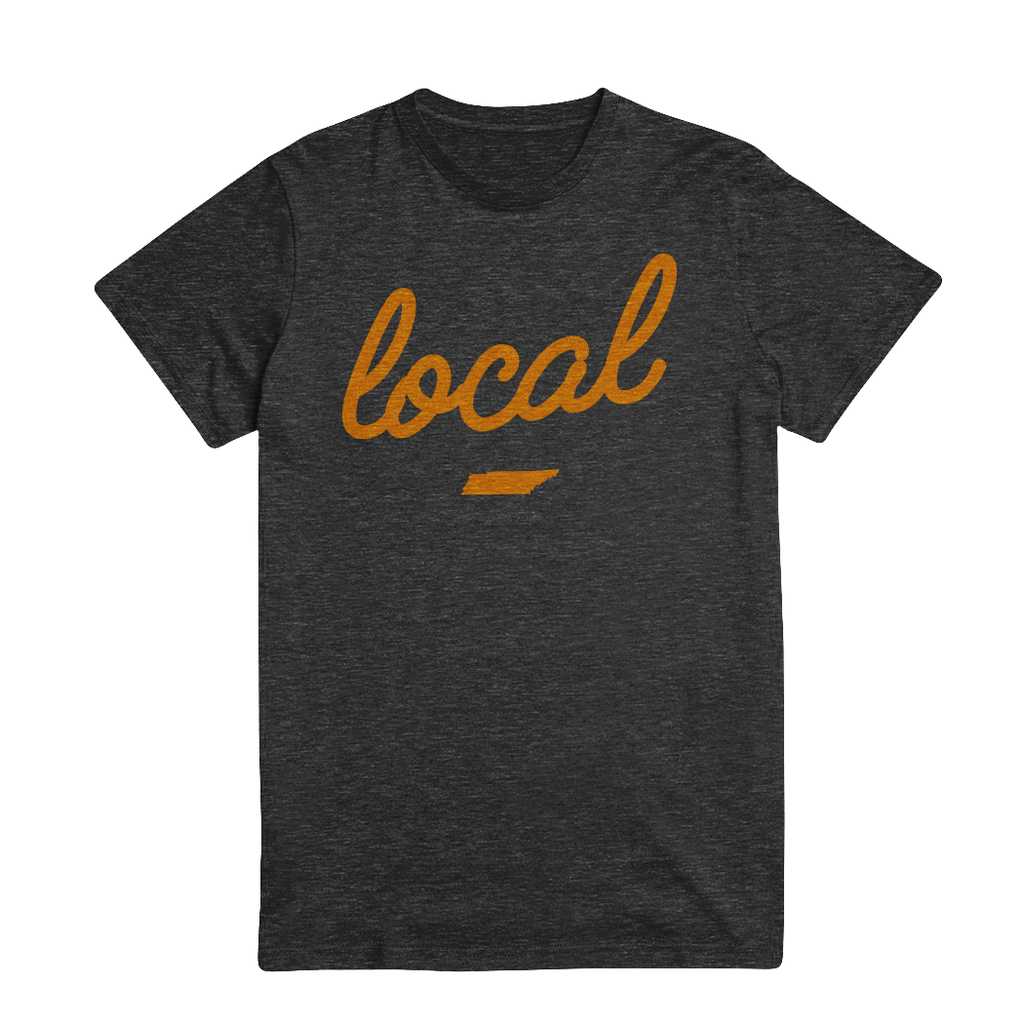 The Local Tee