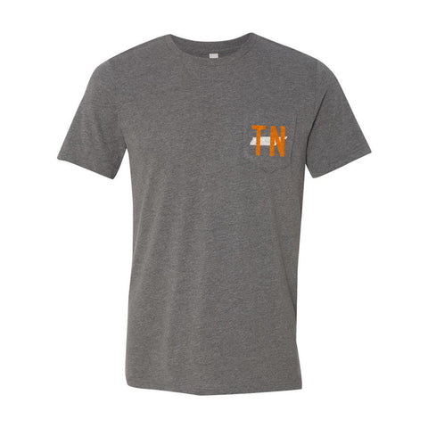 The TN Pocket Tee