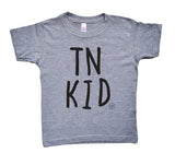 The TN Kid Tee