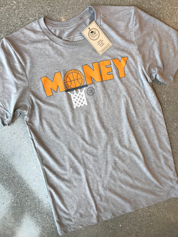 The Money Tee