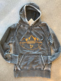 The MTN Top Football Hoodie
