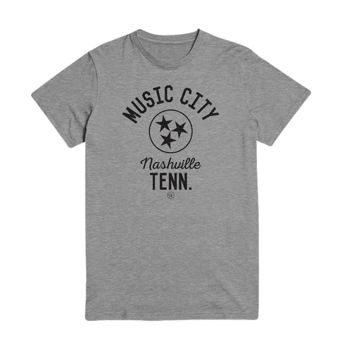 The Music City Design - DWC