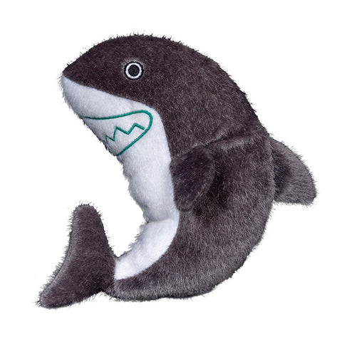 Sea Plush, Shark