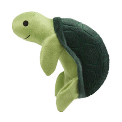Sea Plush, Turtle