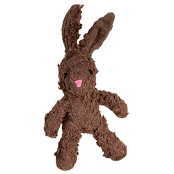 Organic Cotton Plush, Bunny