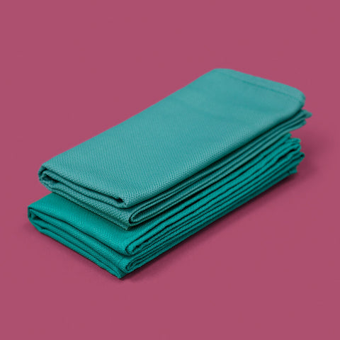 Surgical Towels