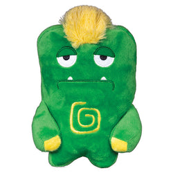 Alien Flex Plush, Gro
