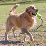 KONG Airdog® Fetch Stick with Rope