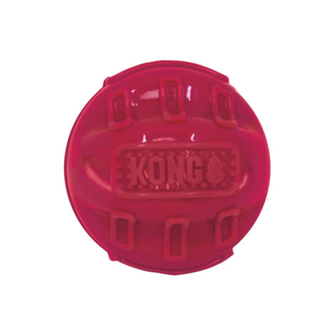 KONG Beezles Ball Assorted