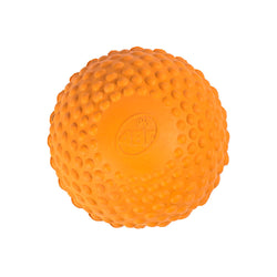 4BF Bumpy Ball Orange