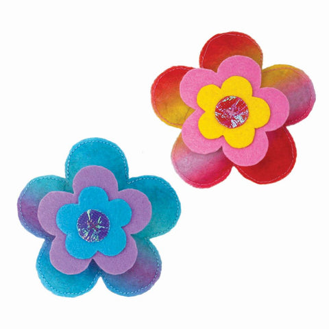 Crackles Bloomz (2 pack)